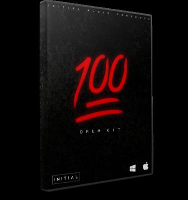 Timbaland Drum Kit / Scott Storch Drum Kit - Ignite Vst